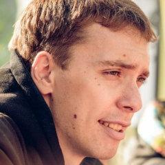 Andrey Shitov