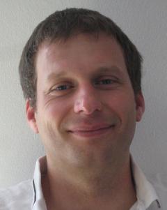 Christian Köppe