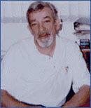 Eduardo Fernandez