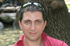 Eran Yahav