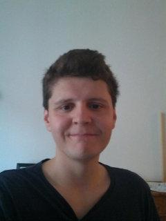 Fabian Gruber