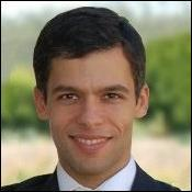 Filipe Figueiredo Correia