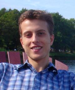 Guido Salvaneschi