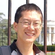 Haichuan Wang