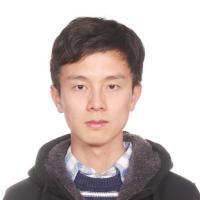 profile-image.jpg