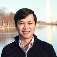 Hoan Nguyen