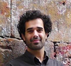 Jabier Martinez