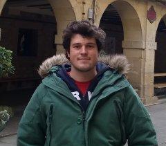 Jaime Font