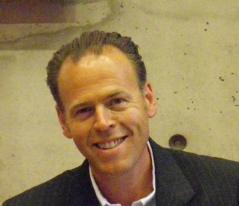 Jan Bosch