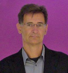 Jean-Marc Jézéquel