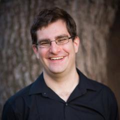 Josh Watzman