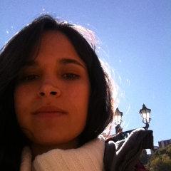 Lina Ochoa