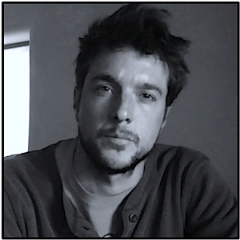 Marko Rodriguez