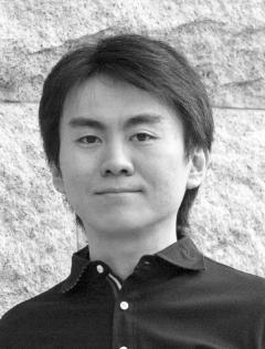 Masaaki Terai