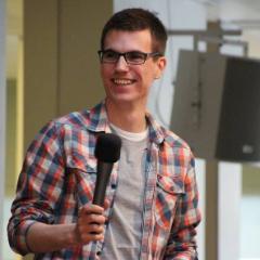 Matthias Grimmer