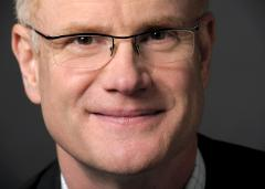 Michael Philippsen