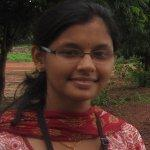 Pallavi Maiya