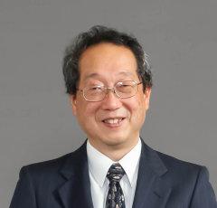 Shingo Takada