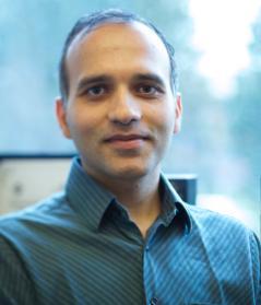 Sumit Gulwani