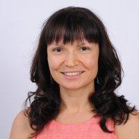 Venera_Arnaoudova.png